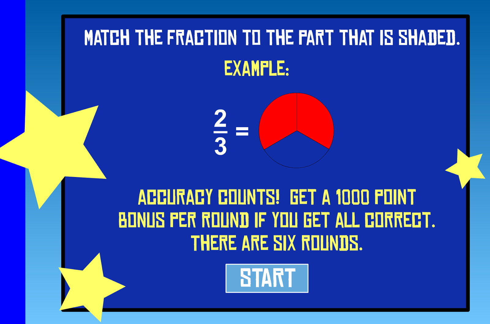 http://www.sheppardsoftware.com/mathgames/fractions/memory_fractions2.swf