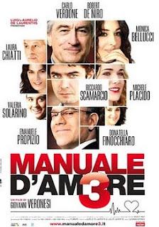 Manual%2Bdo%2BAmor%2B3 Manual do Amor 3 Legendado DVD