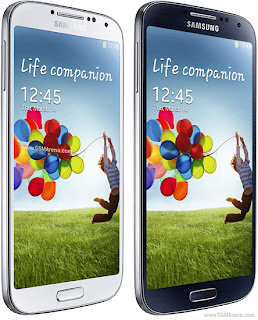 Android News: How to update Samsung Galaxy S4 I9505 with Jellybean 4.2