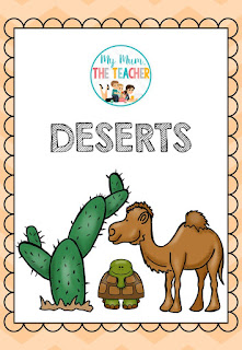 http://designedbyteachers.com.au/marketplace/desert-explorer/