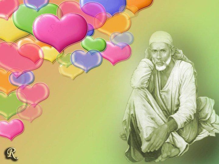 A Couple of Sai Baba Experiences - Part 713