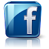 Aplikasi Update Status Facebook Melalaui BlackBerry® Z10