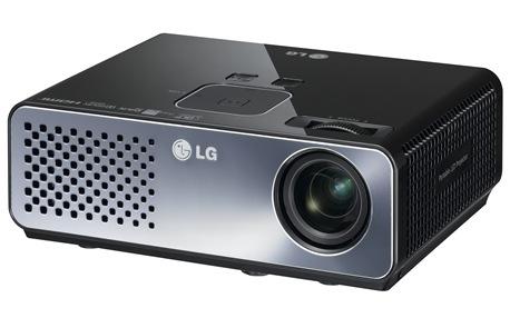 http://4.bp.blogspot.com/-FUT5DtOHVi4/T2LvBxyIOxI/AAAAAAAAAmg/cQUMvLKHnpM/s1600/LG-HW300G-Portable-LED-Projector.jpg