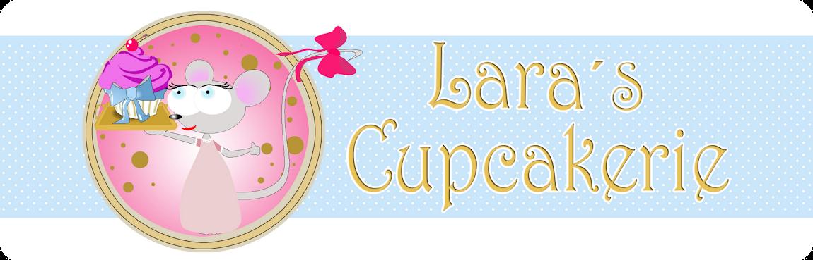 Lara's Cupcakerie