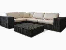 unser traumhaus von danwood ein bautagebuch von jacqueline und andreas sommer sonne. Black Bedroom Furniture Sets. Home Design Ideas