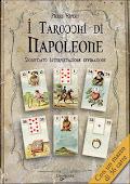 tarocchi di napoleone