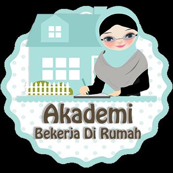 Klik Gambar Untuk Lihat Blog Akademi Bekerja Di Rumah