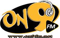 setcast|OnlineFM Online