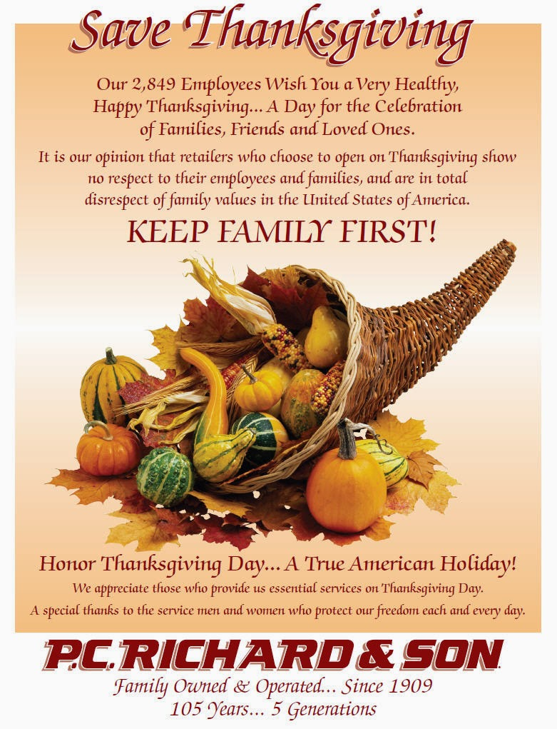 the true meaning of the thanksgiving celebration