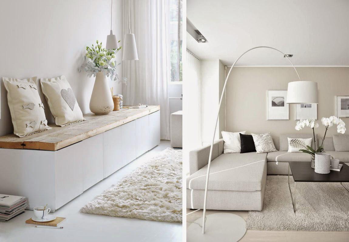 jugendzimmer ideen. Black Bedroom Furniture Sets. Home Design Ideas