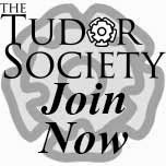 I am a Member of The Tudor Society