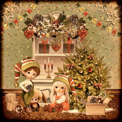 http://4.bp.blogspot.com/-FUZiKA9LgLA/VlmHlyoGJzI/AAAAAAAAGoI/ZVqXcIzS3Ns/s400/Algera_MagicalChristmas_Prev11largegrunge.jpg