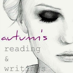 Autumn's Reading and Writings
