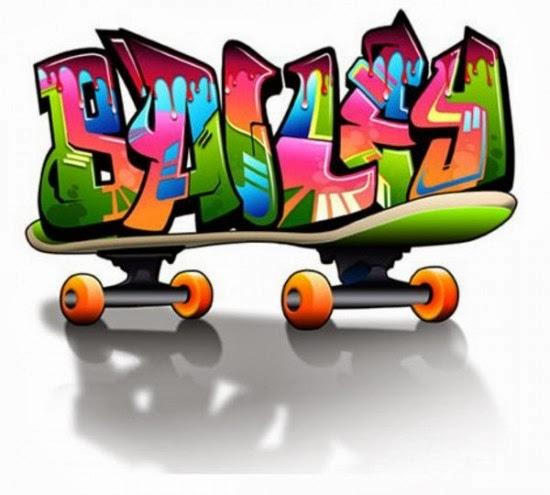 graffiti creator kodiak