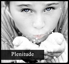 Textos Plenitude
