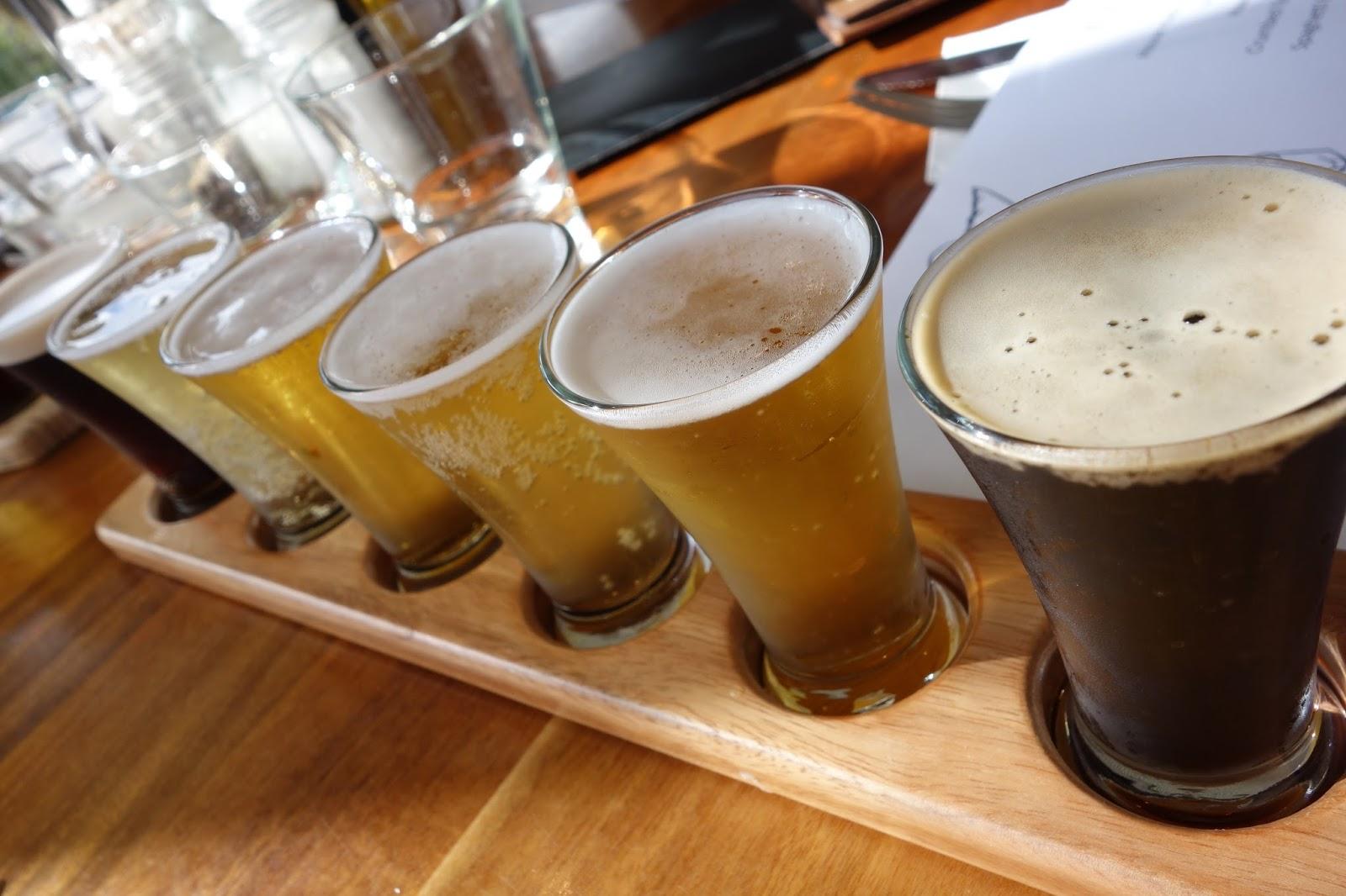 Inglewood Inn, Adelaide Hills, Adelaide, pub, Pizza,