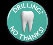 pain free dentist milton keynes