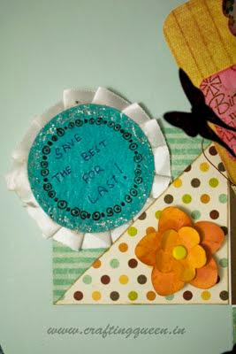 Image Result For Magic Box Cake