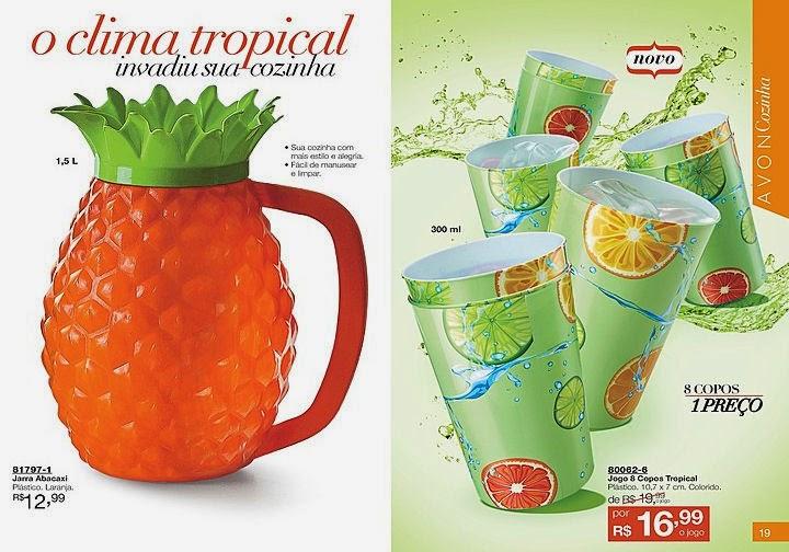jarra, copo, copos personalizados, jarra para cafeteira
