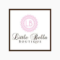 Little bella boutique for Miroir 60x60