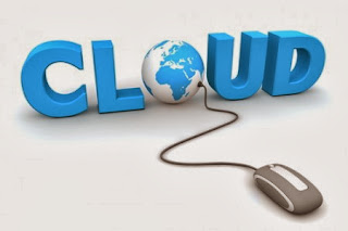 Cloud services - Technocratvilla.com