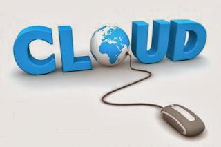 Cloud services - Technocratvilla.com