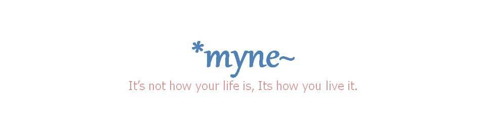 *myne~