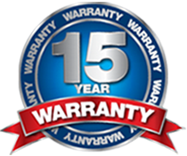 Western Canada's Best Workmanship Warranty