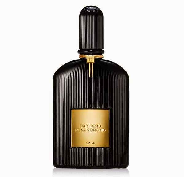 عطر توم فورد بلاك أوركيد Black Orchid Tom Ford