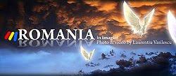 Romania imagini