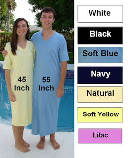 100% Cotton Knit quality made in the USA
