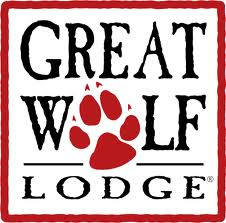 @GreatWolfLodge