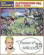 poster nº 35