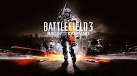 1600x900, Games, war, soldier, battlefield 3