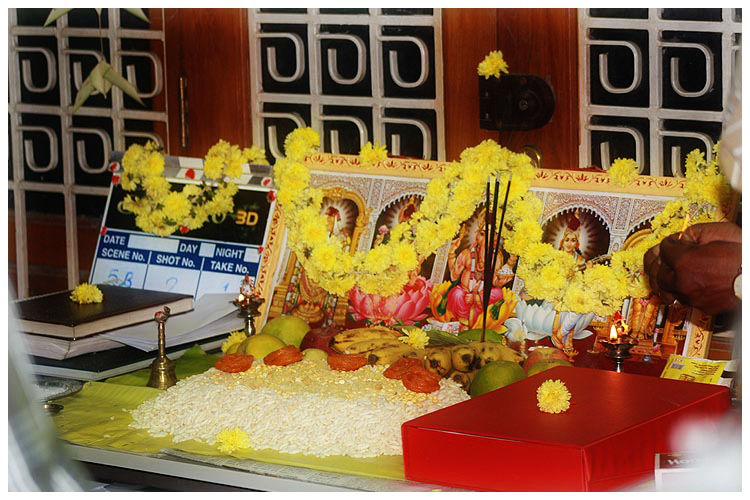 Image result for ayudha pooja