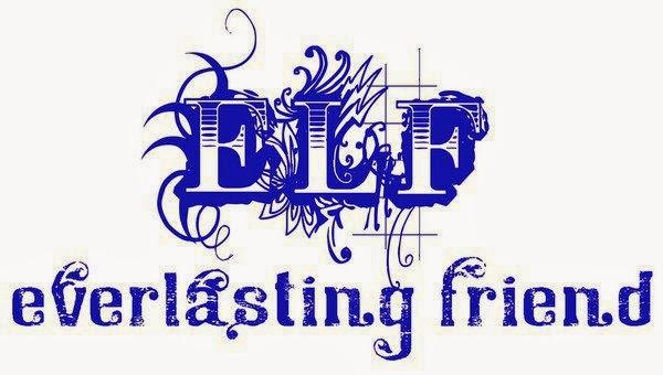 Gambar Logo | Kumpulan Logo Keren dan Terbaik