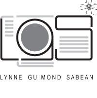 Lynne Guimond Sabean Photography