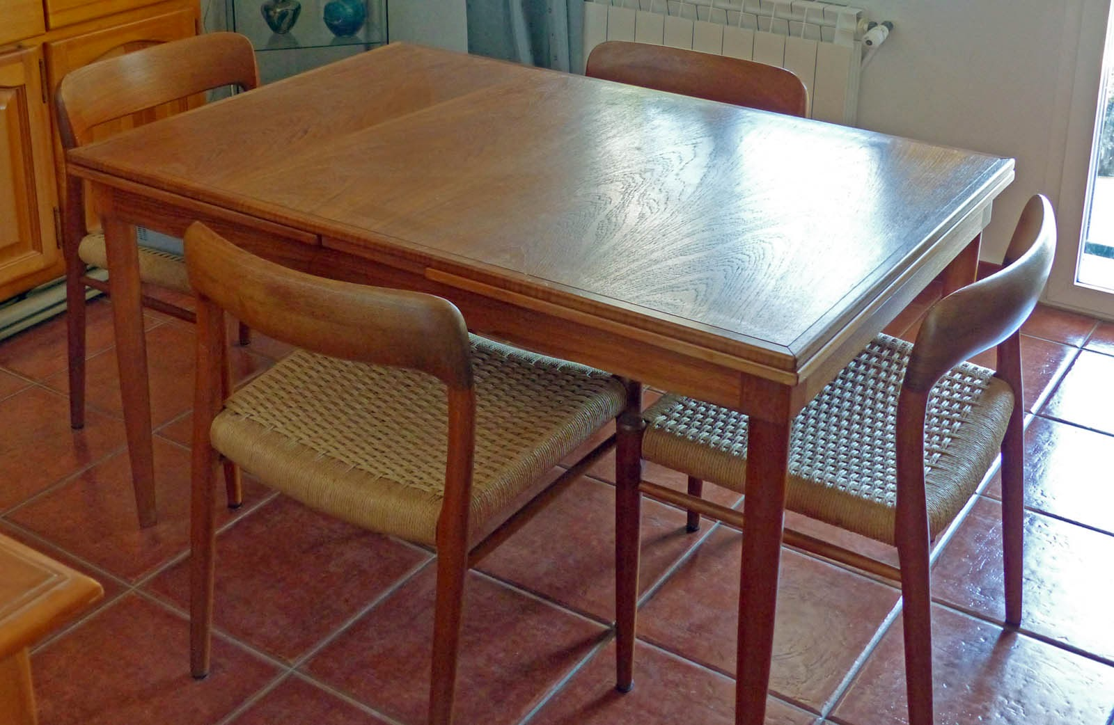 digame for sale dining table chairs