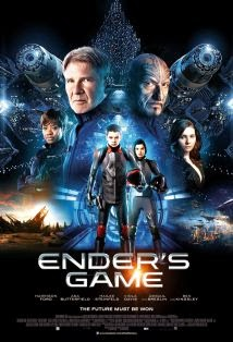 watch ENDER'S GAME 2013 movie streaming free online