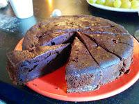 http://camilleenchocolat.blogspot.fr/2015/06/gateau-au-chocolat-sans-complexe.html