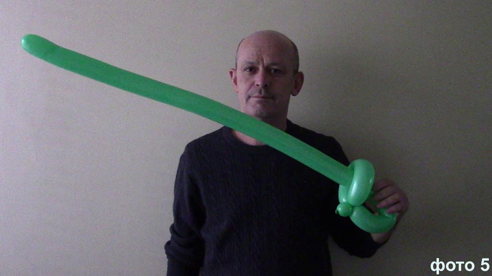 Мастер класс лепка из пластилина для детей