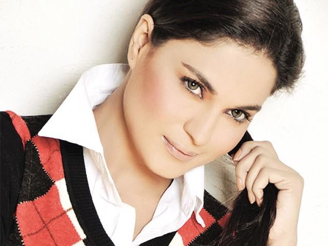 Veena Malik - Images Colection