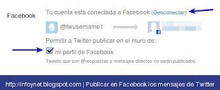 cuenta-de-twitter-conectada-a-facebook