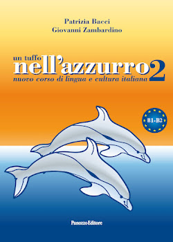 un tuffo nell&#39;azzurro 2