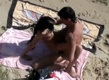 Câmera flagra casal em uma trepada gostosa - http://swingao.com
