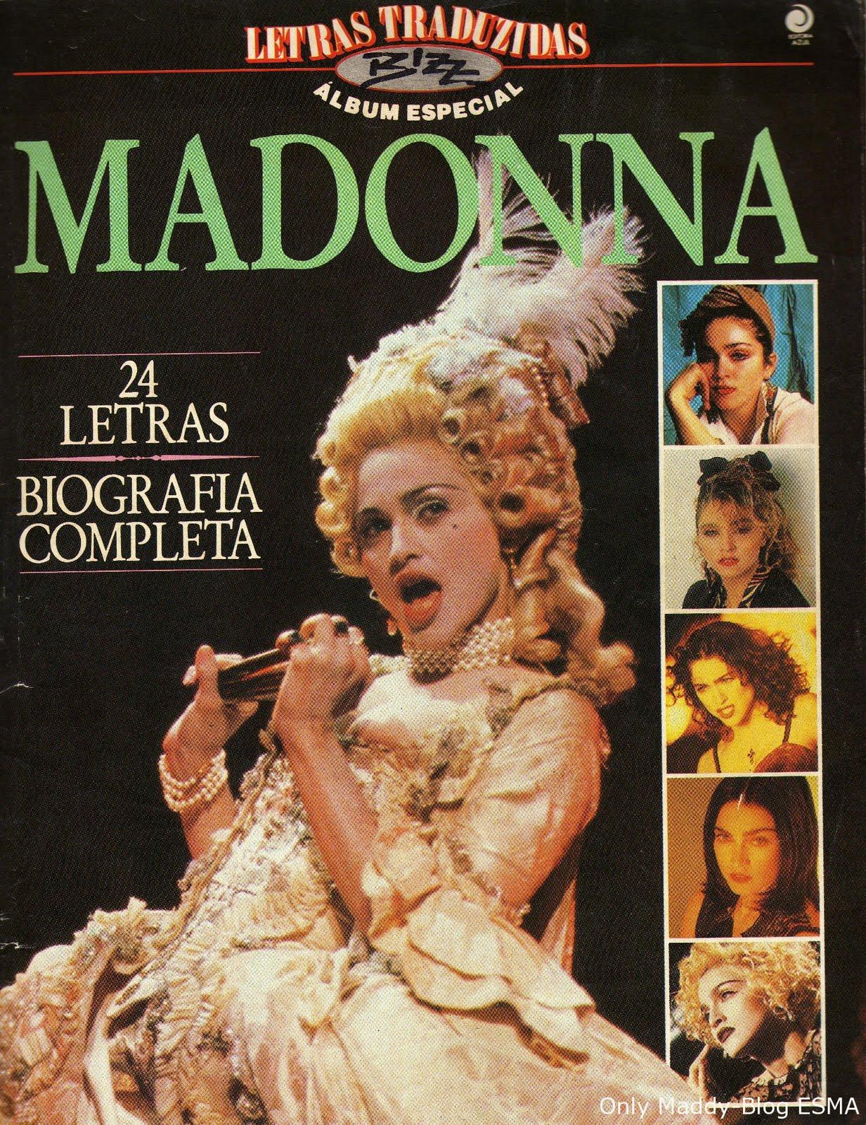 http://4.bp.blogspot.com/-FUp0HheqGWg/TdqdJnoQLmI/AAAAAAAAC94/43QxLE8lruE/s1600/revista_Bizz_1990_Madonna.jpg