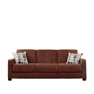 Best Seller Convertible Sofa