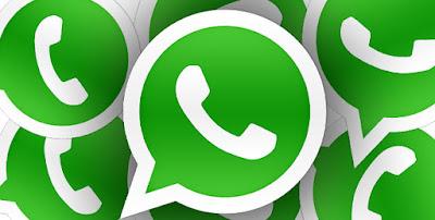 whatsapp-share-button-para-blogger