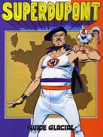 10 Karakter Superhero Aneh Di Berbagai Negara [lensaglobe.blogspot.com]
