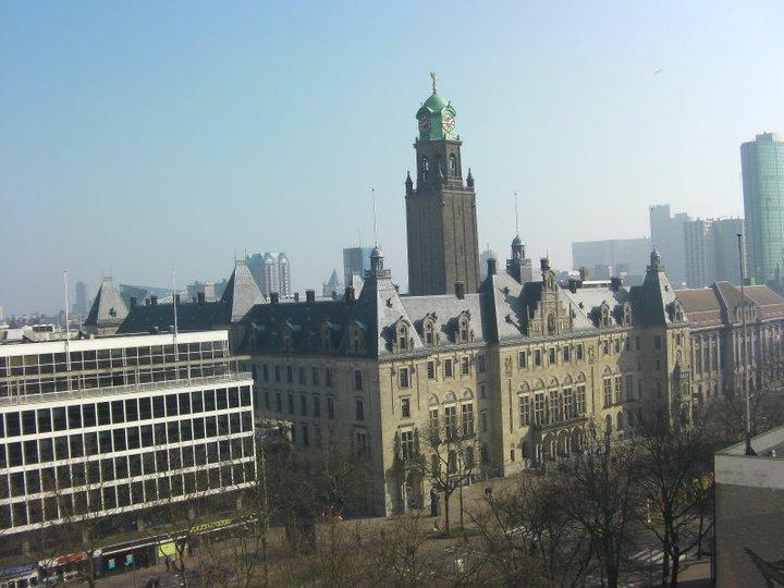 pusat_kota_rotterdam